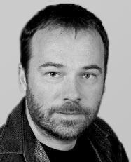 Stephan Kostrzewa