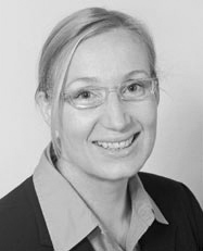 Anne Muhle