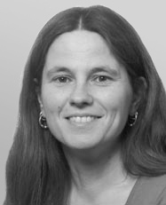 Sandra Herrgesell