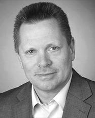 Jens Harmeier